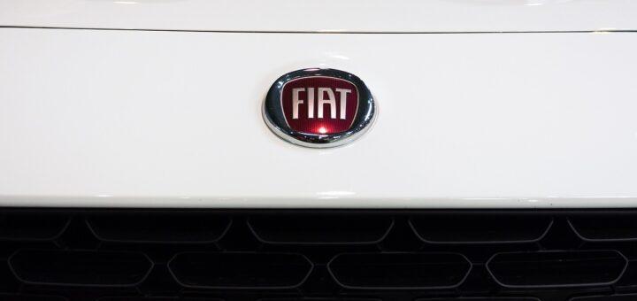 Fiat lukker deres fabrikker som følge af coronavirus