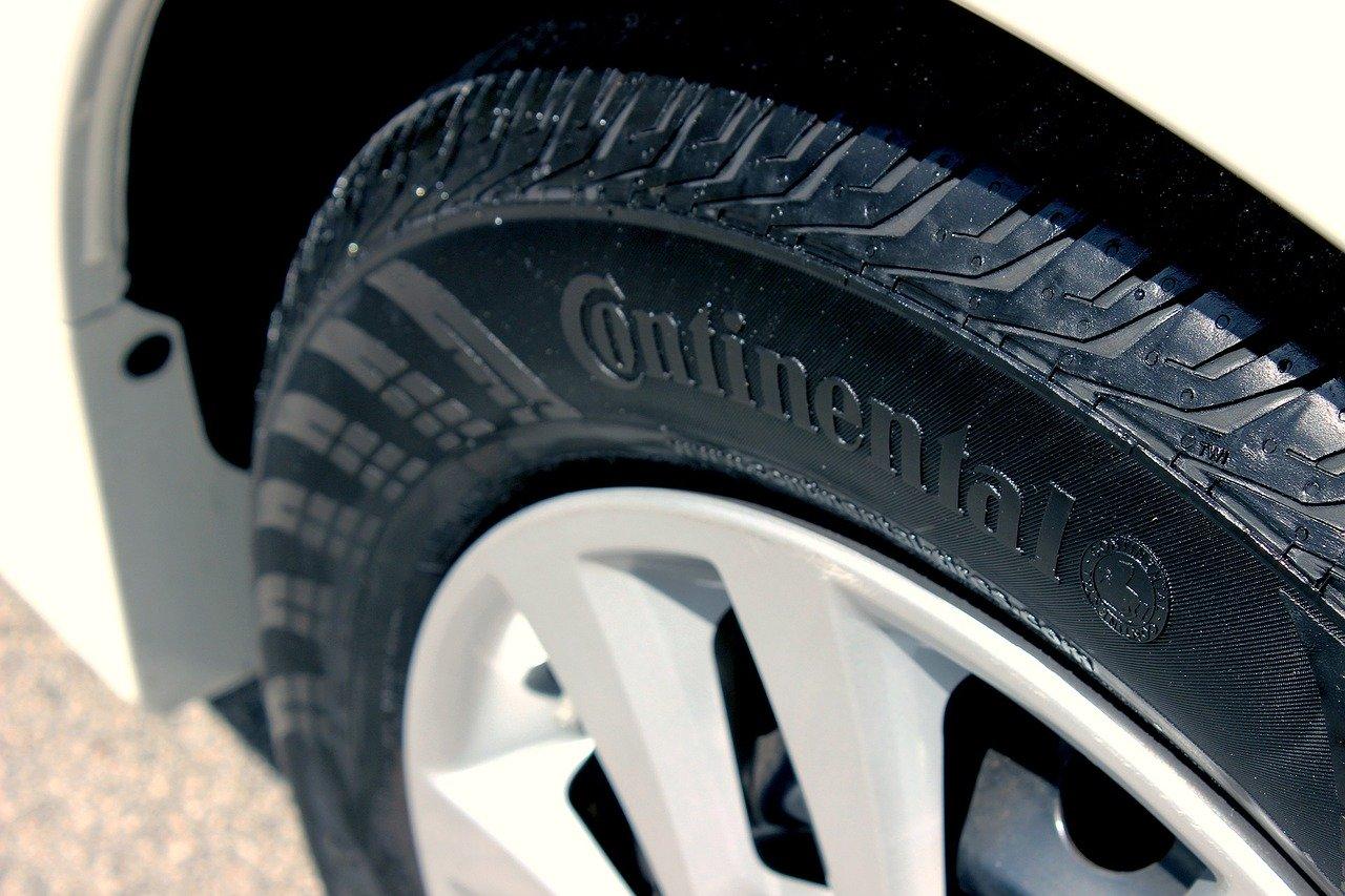 Sporing af bil pris – Hvad koster sporing af bil?