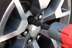 Sporing af bil Pris: Hvad koster sporing af bil?