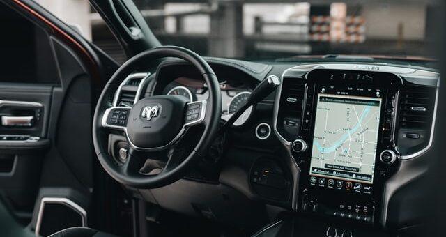 Hvor får man det bedste og mest grundige bilsyn?